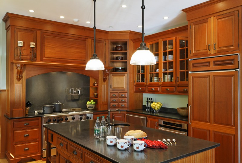 Corner Cabinets For Dining Room Adorable And Functional Storage Option For Eating Area Decohoms