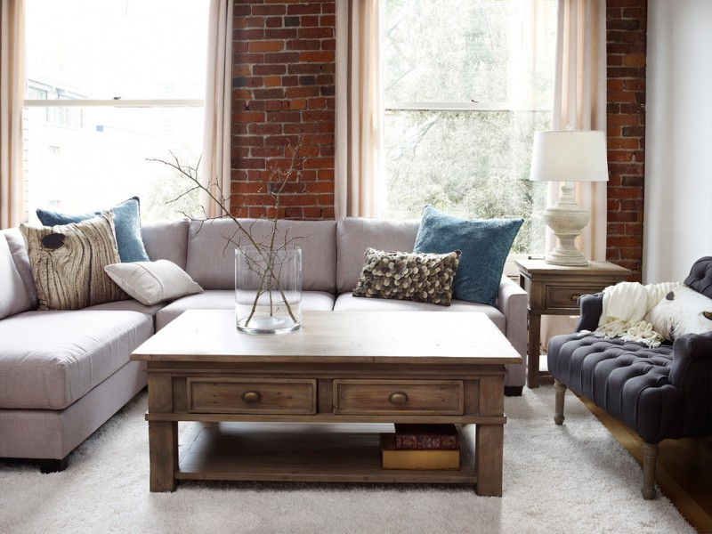 Find And Get The Ideas Of Complete Living Room Sets That