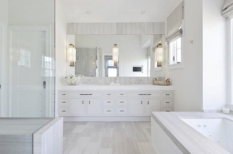 Image Result For Tile Bathroom Shower Ideas