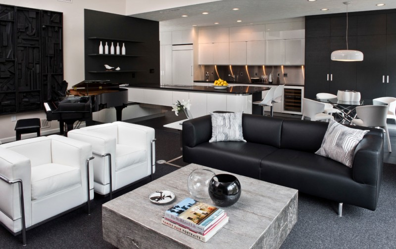 Sofa Small Sectional Images