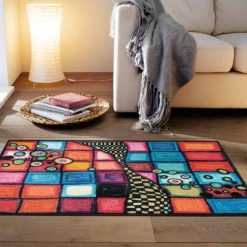 tapis d entree absorbant extra fin et