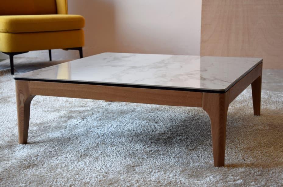 الدلالة السعة قطع table de salon ceramique