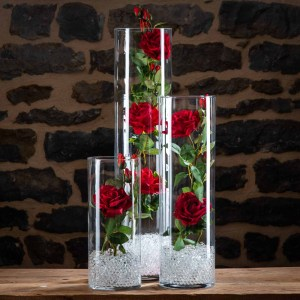 Location-trio-vases-cylindriques-34-50-68-A