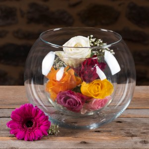 location-vase-boule-17cm-E