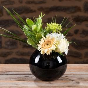 location-vase-boule-noir-12cm-A