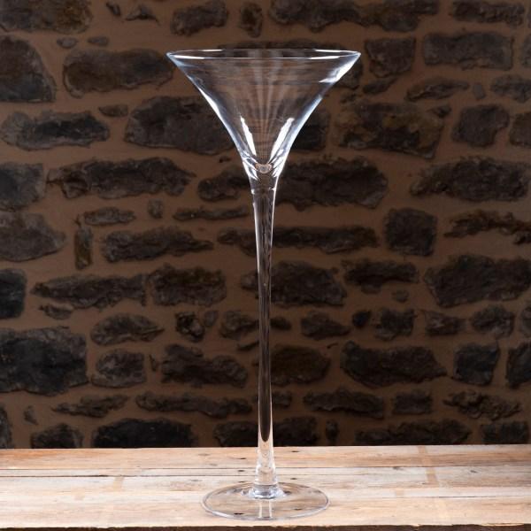 location-vase-martini-70cm-B