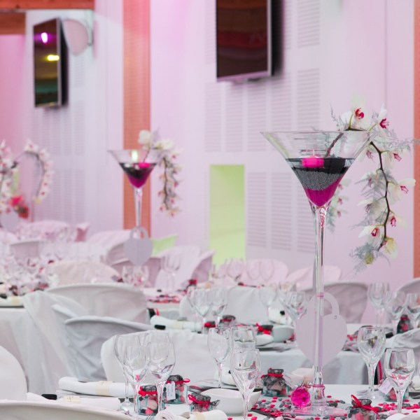 location-vase-martini-70cm-D