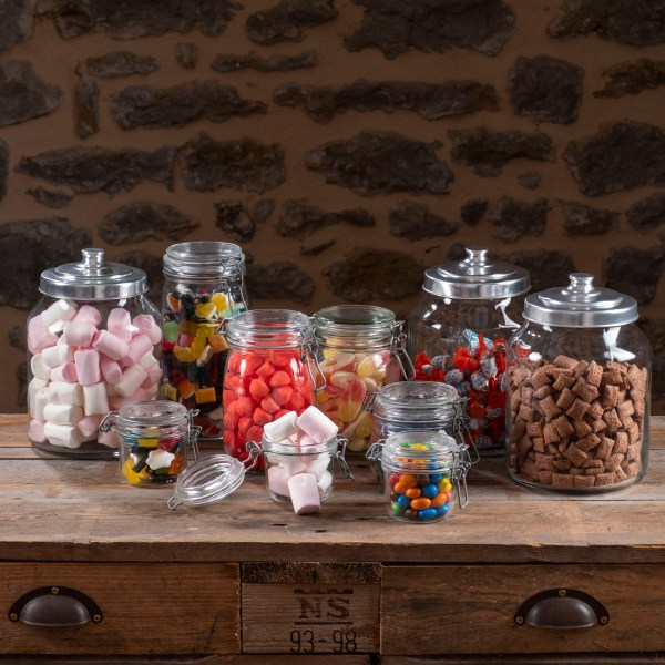location_candy-bar-10-bonbonnieres-champetre-A