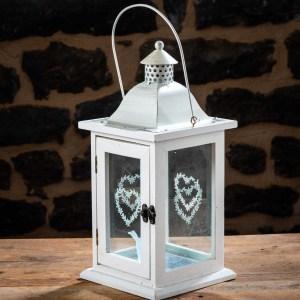 location-lanterne-blanche-A