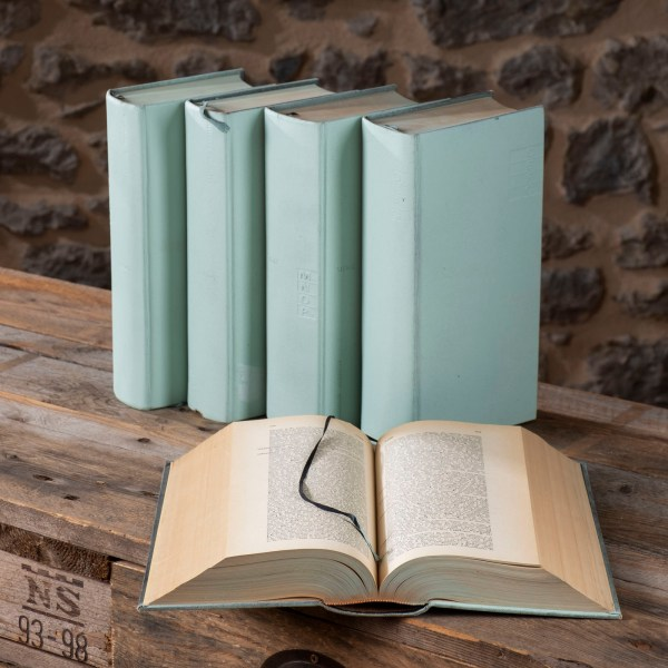 location-livres-anciens-A