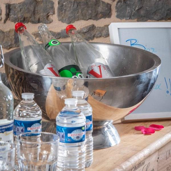 location-vasque-a-champagne-C
