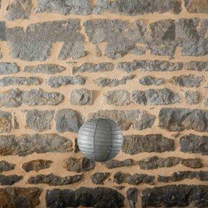 Location-Boule-chinoise-20cm-gris-fonce-9exemplaires