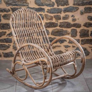 location-rocking-chair-A