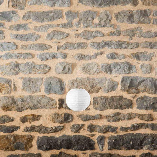 Location-Boule-chinoise-15cm-blanc-20exemplaires