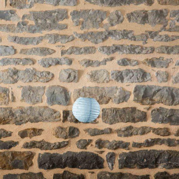 Location-Boule-chinoise-15cm-bleu-ciel-12exemplaires