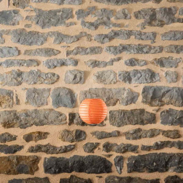 Location-Boule-chinoise-15cm-orange-5exemplaires