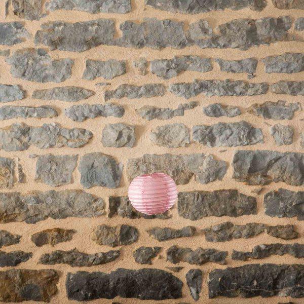 Location-Boule-chinoise-15cm-rose-poudre-14exemplaires