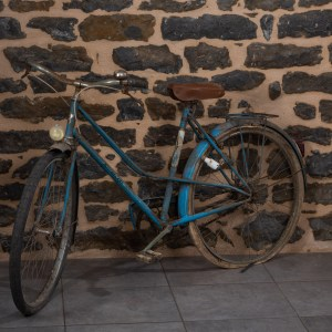 Location-bicyclette-vintage-A