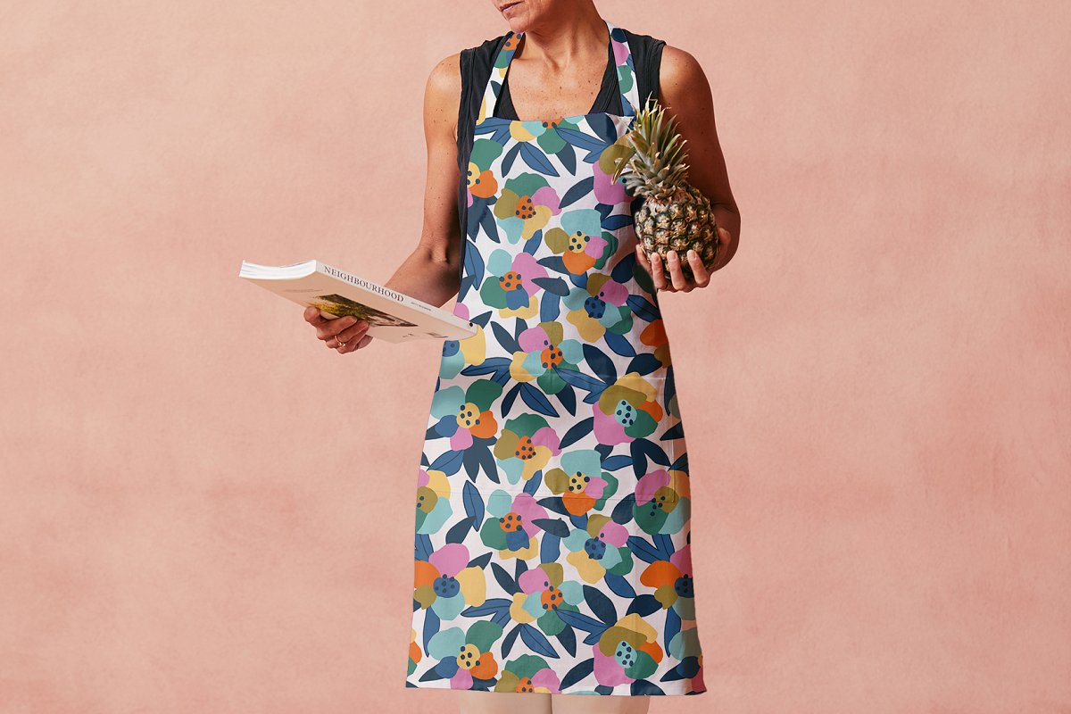 5 out of 5 stars. 20 Apron Mockups Ready To Sowcase Your Designs Decolore Net