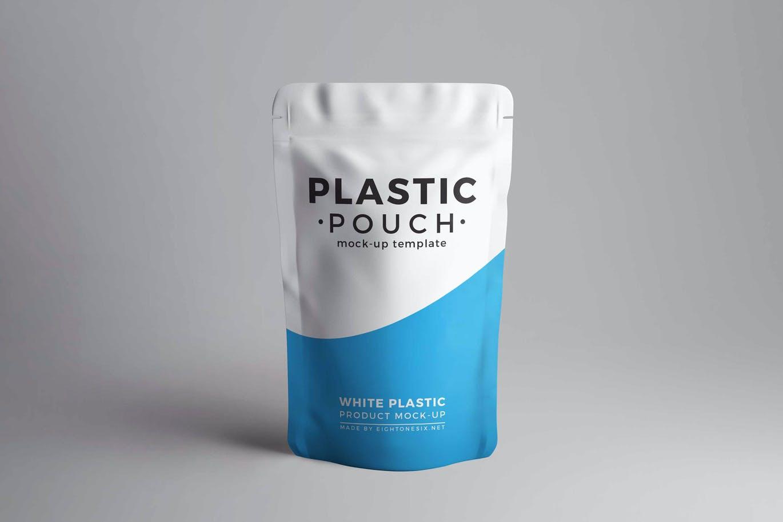 Free doypack foil bag psd mockup in 4k bag flex sauce pouch package foil. Odysseus Smear Ham Foil Pouch Plastic Bag Packaking Mockup Psd Free Tembotarangirelodge Com