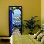 decorar-la-casa-fc3a1cil-simpc3a1ticos-vinilos-para-puertas-1