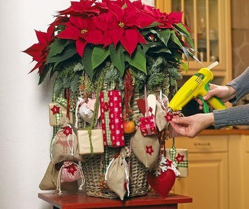 idea-de-decoracion-rustica-para-navidad-3