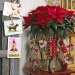 idea-de-decoracion-rustica-para-navidad1