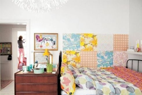 decoracion de casa fresca y estimulante by ikea 1