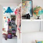 ambiente decoracion practica Ikea