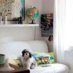 decoracion fresca y estimulante by ikea