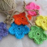 ideas en crochet para decorar la casa 4