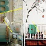 ideas en crochet para decorar la casa 5
