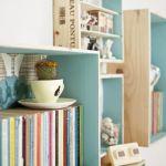 Tutorial cómo decorar con cajas de madera 8