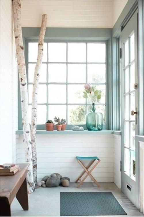 ideas para decorar con ramas secas 2