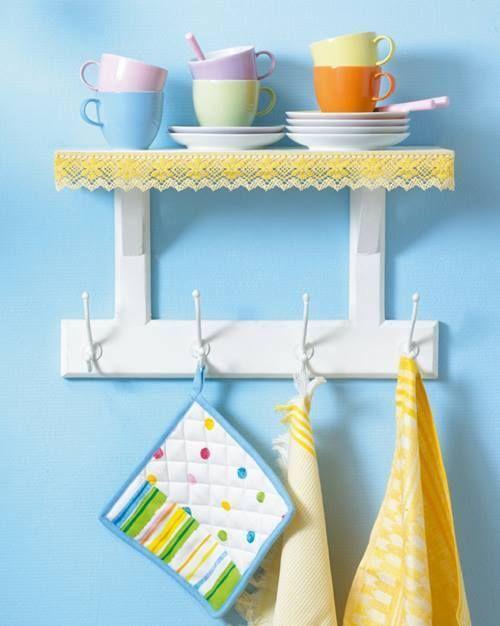 Nuevos colores en decoracion para interiores de casa 10