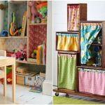 decorar cajas de madera para habitaciones infantiles 3