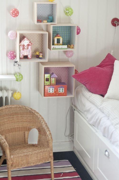 decorar cajas de madera para habitaciones infantiles4