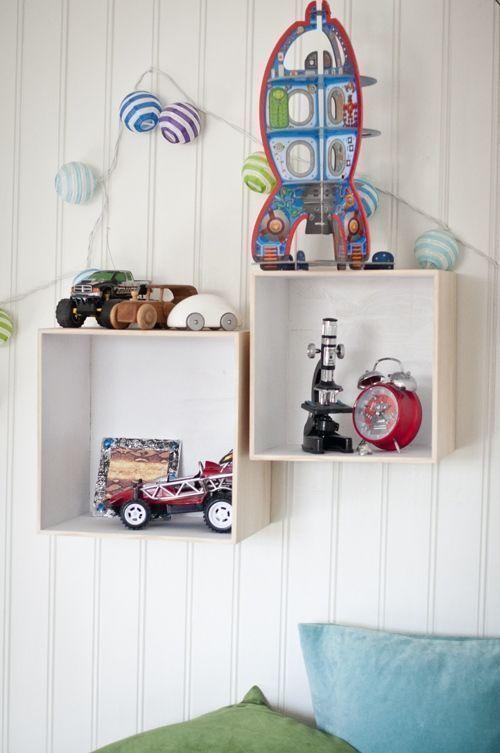 decorar cajas de madera para habitaciones infantiles5