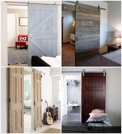 12 puertas correderas con encanto (estas si que no son serie...) 6