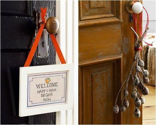 Cómo elegir manillas y herrajes para puertas de interior 3