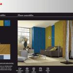Decorador virtual para interiores de casas 1 decomanitas - Decorador virtual de interiores ...