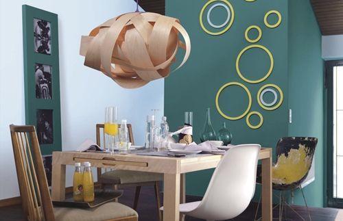Decorador virtual para interiores de casas 4 decomanitas - Decorador de interiores ikea ...