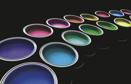 Colores para pintar una casa decomanitas part 2 for Colores nuevos para pintar la casa