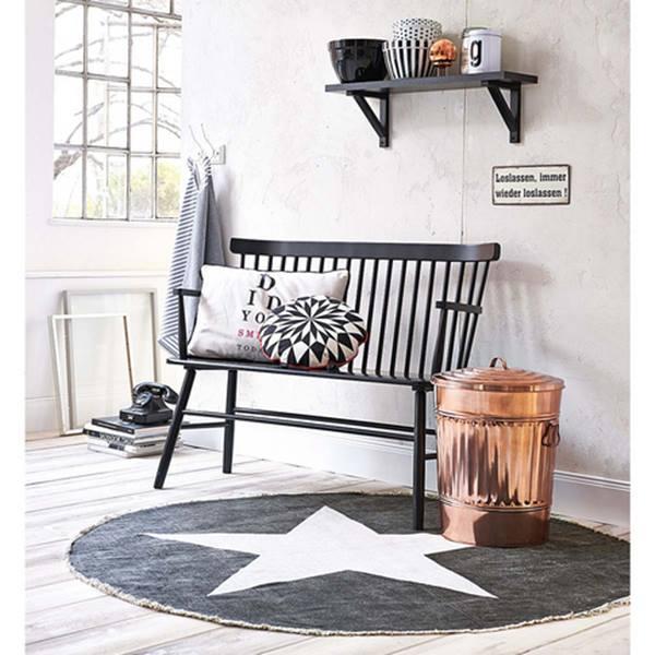 10 ideas para decorar con cobre ¡tendencia 1