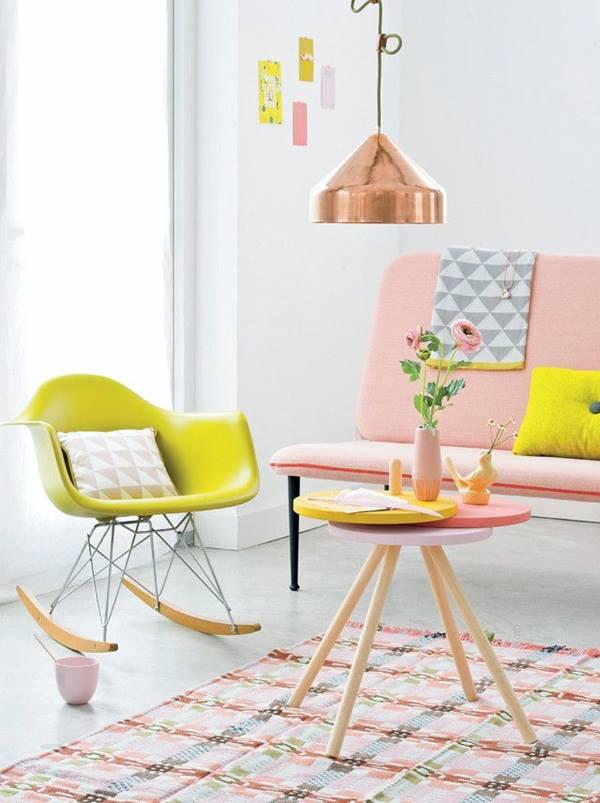 10-ideas-para-decorar-con-cobre-¡tendencia! 2