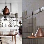 10-ideas-para-decorar-con-cobre-¡tendencia 6