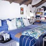 Boho chic by Zara Home 4 habitaciones de la colección 2014 4