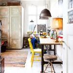 Cómo decorar una habitación con ideas originales y diferentes