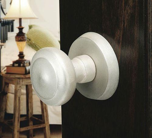 C mo elegir manillas y herrajes para puertas de interior - Manillas de puertas de interior ...