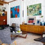 7 salones bien decorados con el punto justo de modernidad y diseño 4